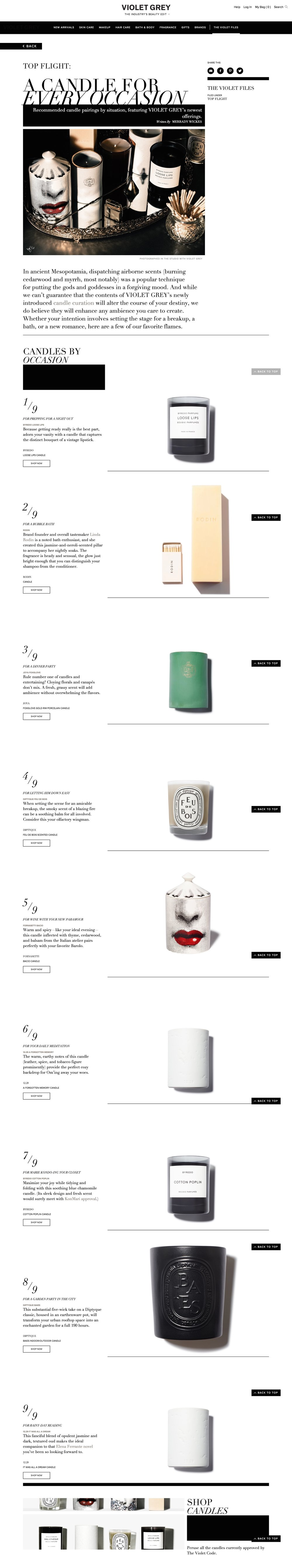 screencapture-violetgrey-violet-files-top-flight-a-candle-for-every-occasion-1487190986030.jpg