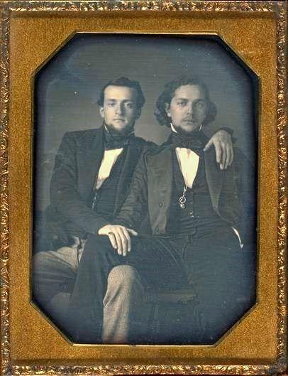 Two-Gentlemen.jpg