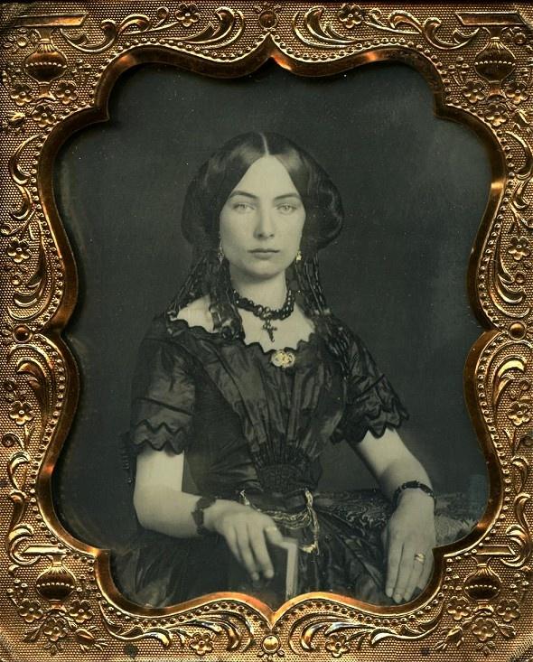 Daguerrotype.jpg