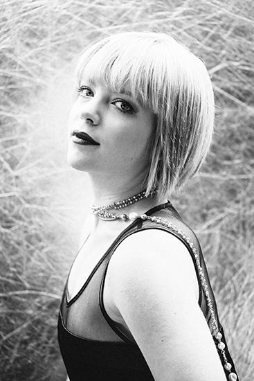 Kalispell Montana Fine Art Beauty Fashion Portrait Photographer
