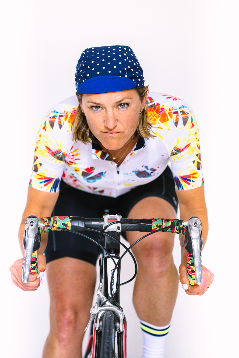 Cycling Apparel for Women by Femme/Velo