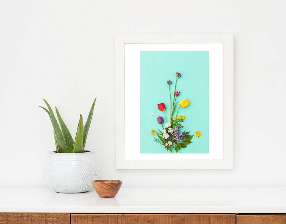 Use the coupon R45BPKG for 15% off one Montana Botanicals print. Good through Valentines Day, 2017.