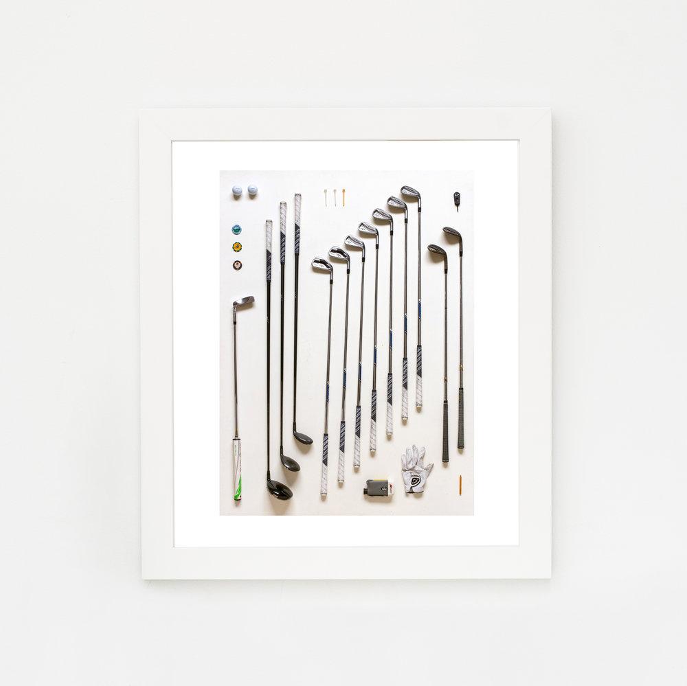 Golf Pro - White Frame.jpg