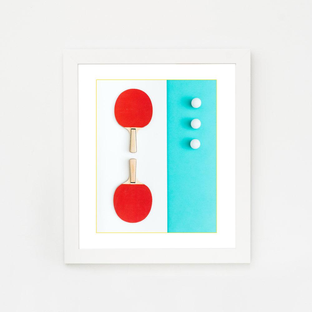 Ping Pong - White Frame.jpg