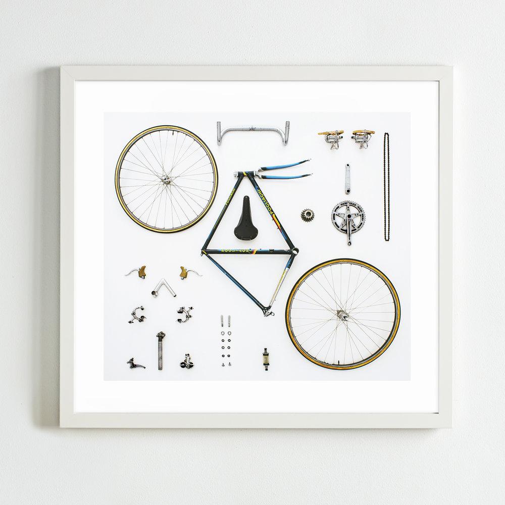Cyclist - White Frame.jpg
