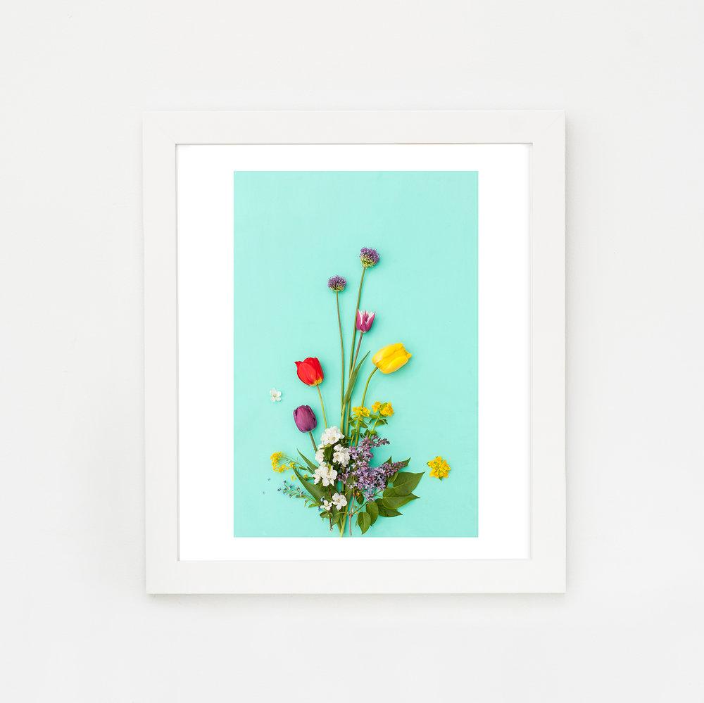 Montana Botanicals - White Frame.jpg