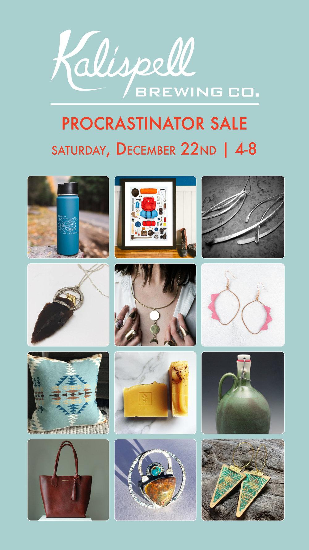 Procrastinator-IG-story-1.jpg