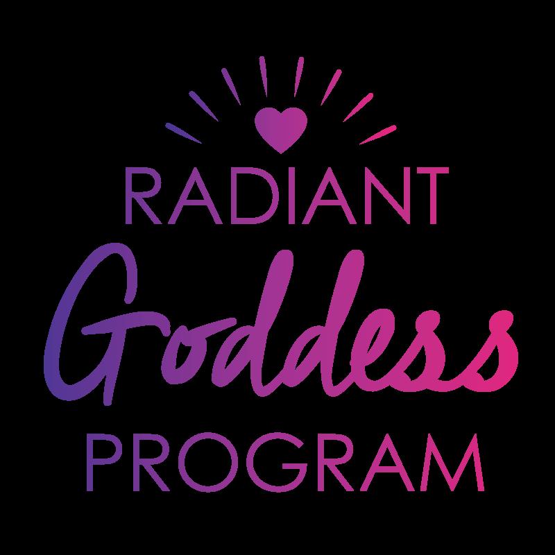 Radiant-Goddess.png