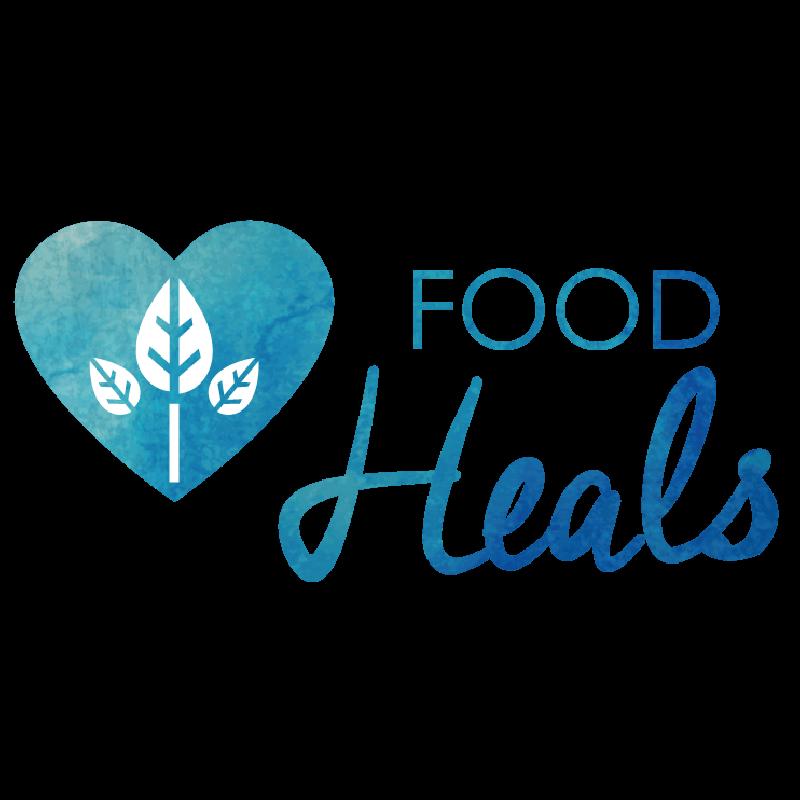 Food-Heals (1).png