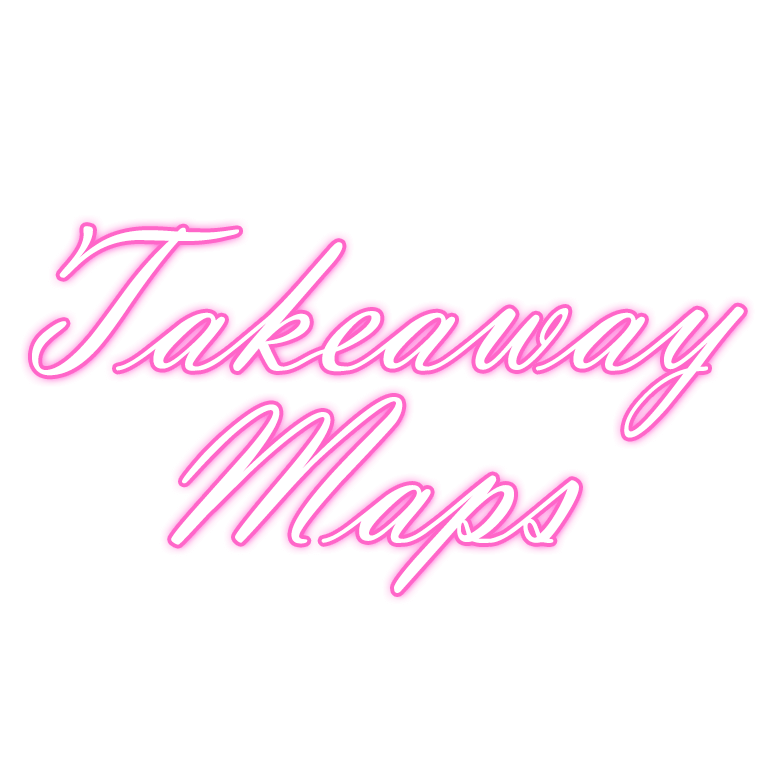 takeawaymaps-for-zenakells (2).png