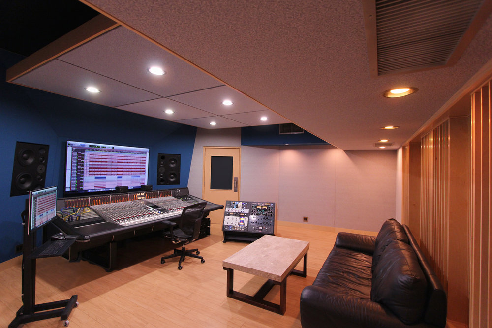 Studio M - 1.jpg