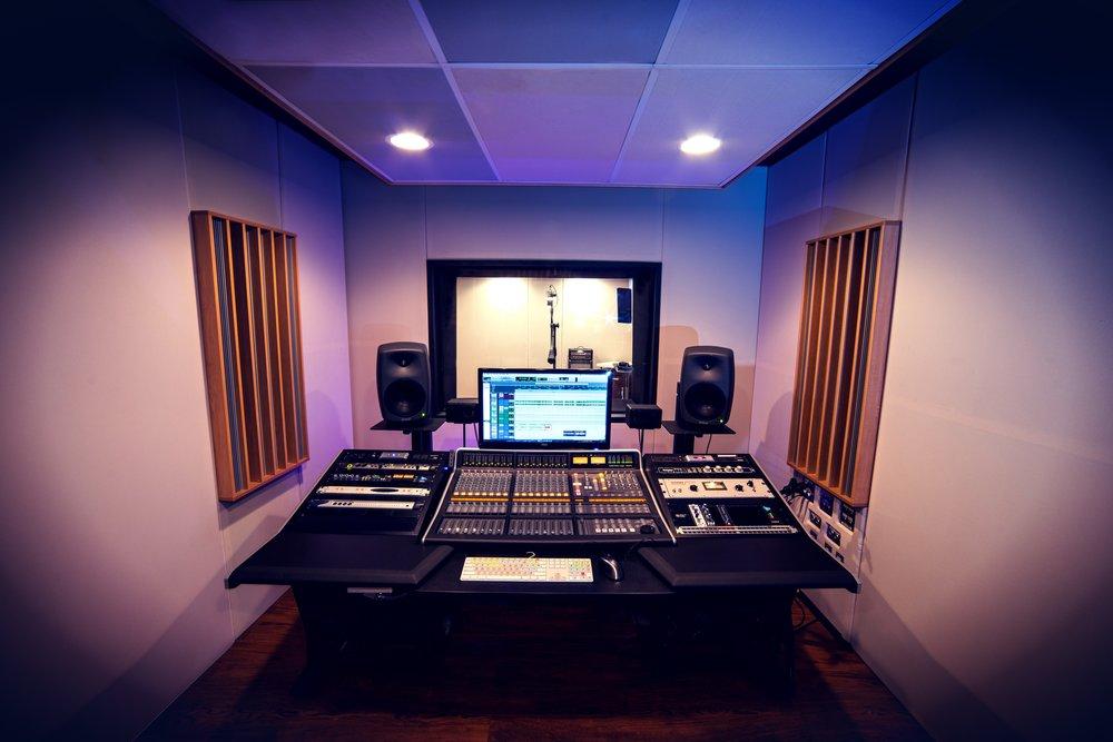 Studio B - Control Room 1.jpg