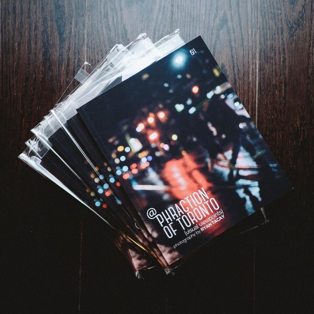 Release Date: December, 2014
