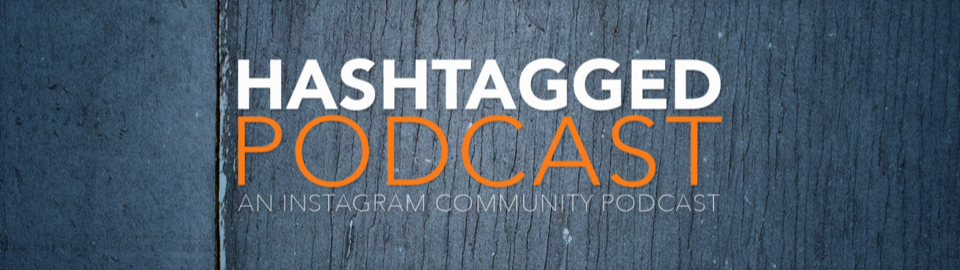 My Interview On The Hashtagged Podcast     Last month I was interviewed by    Jordan Powers    for his    Hashtagged Podcast    where he talks with some influential intagrammers and finds out more about what makes them tick on a personal level.  If you haven't had a listen yet, you can check it out    here   . Then check out the rest of the post for some more info on that experience…     Far be it for me to consider myself an 'influencer' as I simply think that I'm just another street shooter out there trying to get my work seen through a platform like instagram but I guess some people might want to hear what I gotta say. Honestly, I thought I'd be more interesting than what I came across in the podcast but maybe I just think too highly of myself in that regard ;) Talking about one's self is pretty inorganic and I find it super difficult to come up with responses about why I do the things I do when it comes to street photography because I'm really still trying to figure it all out myself.   You'd imagine that being interviewed for a podcast is as simple as talking to someone on the phone but in this day and age, who really talks anymore without the aid of mashing a bunch of letters on a screen? I learned very quickly that having the luxury of the backspace button and having the ability to rephrase things after the fact is something I took for granted.  That said, it was an experience that taught me that I'm not as good a speaker as I thought I was and I probably should stick to writing where run-on sentences and outdated cultural references are hopefully the only cringe-worthy aspects besides thinking back to a time when people thought Queen was ripping off Vanilla Ice…  It's interesting to hear how much you over-use certain words and it's certainly an eye-opener (or ear-opener) to hear these certain aspects of your speech become more pronounced even when you're certain that you're not being redundant in your phrasing. 'fo certain.  Either way it was a cool experience and if I ever do this again, I'd better have some better stories to tell :)  Oh and for those who are curious about the puppy (who you might have heard barking in the background of the interview) this is him:     His name is Fritz Schnackenpfefferhausen (based off a Simpsons reference - Renier Wolfcastle's bratwurst). He's a long-haired miniature dachshund *insert long hairy wiener joke here*       and yes he's got his own    instagram account    😉   Like all things photo-related, there's things that hit the cutting room floor and don't get aired due to time constraints or simply because they're not that interesting. Luckily, I happened to hit the record button on my side as well just so I could listen to myself have a weird one-sided conversation (I could hear Jordan on my headphones but couldn't record what he was saying). By doing so I'm able to share with you some of my omitted thoughts on why I write such long-winded captions, what I really think of instagram-esque compositions, and the concept of likes. Feel free to have a listen    here .    Lastly, I recommended a few accounts to follow but of course there's more links I would've loved to share with you so below are an extension of these suggestions:     www.streetshootr.com   : My friend Karl Edward's website on things street photography related     @_streetrob   : Rob Kubaink aka @spongerob_'s street-focused account     @egonprczybylsky   /   @alter.egon   : Andre, the other kind friend to drop everything and meet up with me in Hannover.     Sakura Love   : Ying Tang's Flickr feed     @tobisaenger   : A kind instagrammer who showed me around Cologne.     @trilastiko :   Another kind instagrammer who showed me around Cologne.     @shackette   : An instagrammer in Dubai who connected me with the German IGers so I had friendly faces to show me around.