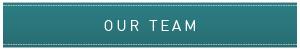 our team banner.jpg