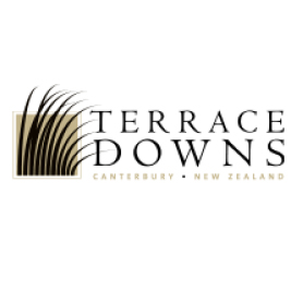terrace downs GC LOGO.jpg