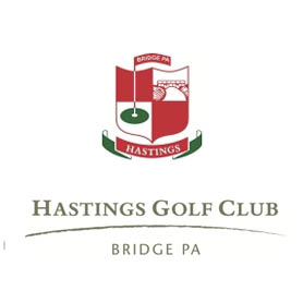 Hastings GC LOGO.jpg