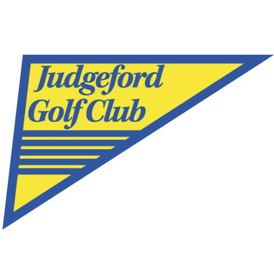 Judgeford GC LOGO.jpg