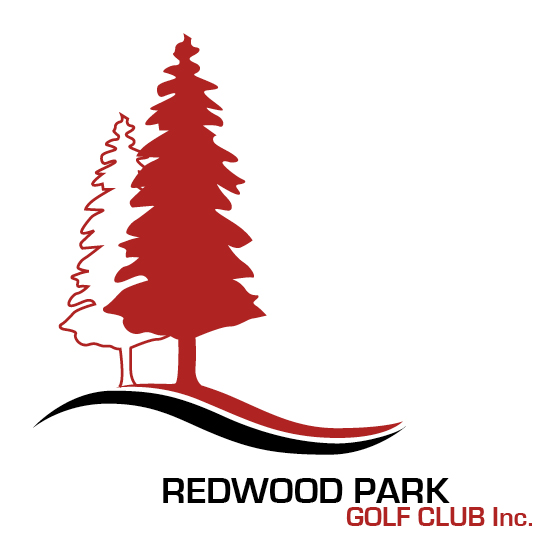Redwood Park GC LOGO.jpg