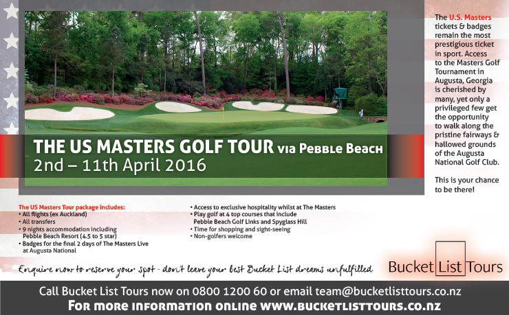 Bucket List Tours HALF PAGE 201509 US Masters.jpg