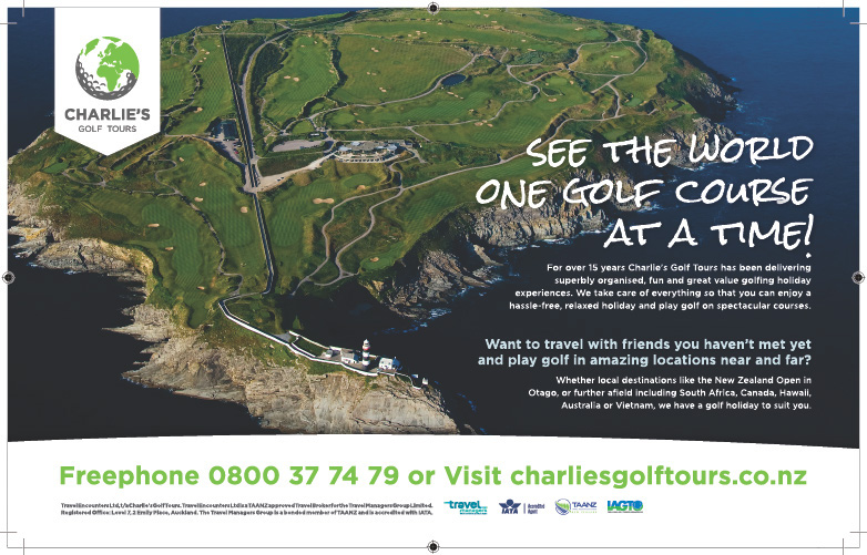 Charlies Golf HALF PAGE 201509.jpg