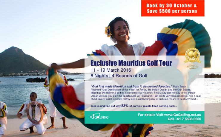 Go Golfing 201509 HALF PAGE 2016 Mauritius Golf Tour Ad.jpg