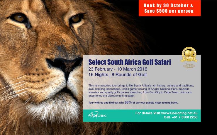 Go Golfing 201509 HALF PAGE SA Golf Safari Ad.jpg