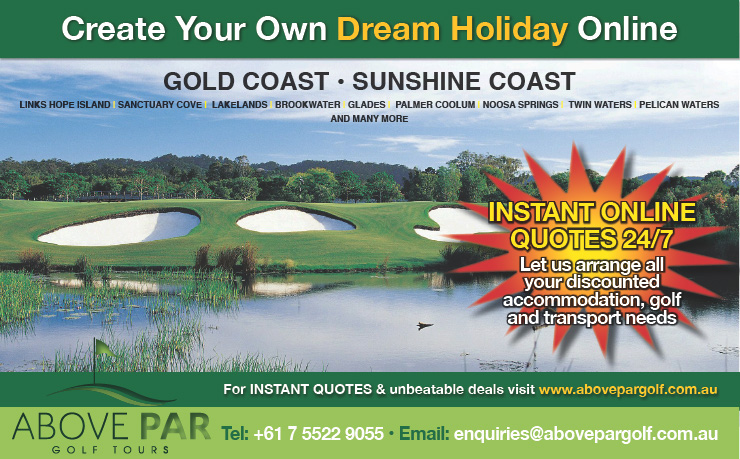 Above Par Golf Tours Half Page 201605.jpg