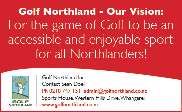 Golf Northland 201607.jpg