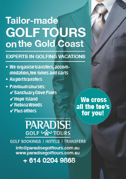 Paradise Golf Tours QUARTER 201704PRINT.jpg