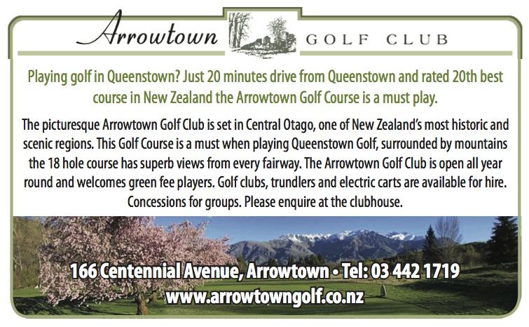 Arrowtown GC EIGHTH 201603.jpeg