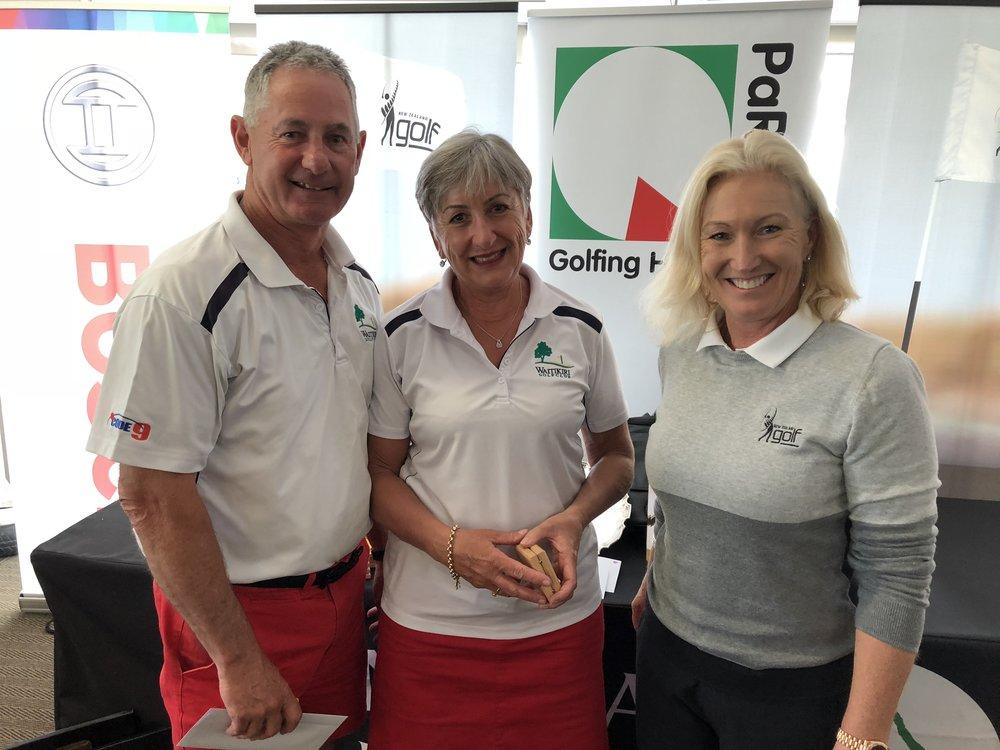 Maryanne Marlow with Julie and Paul McEwan.jpg