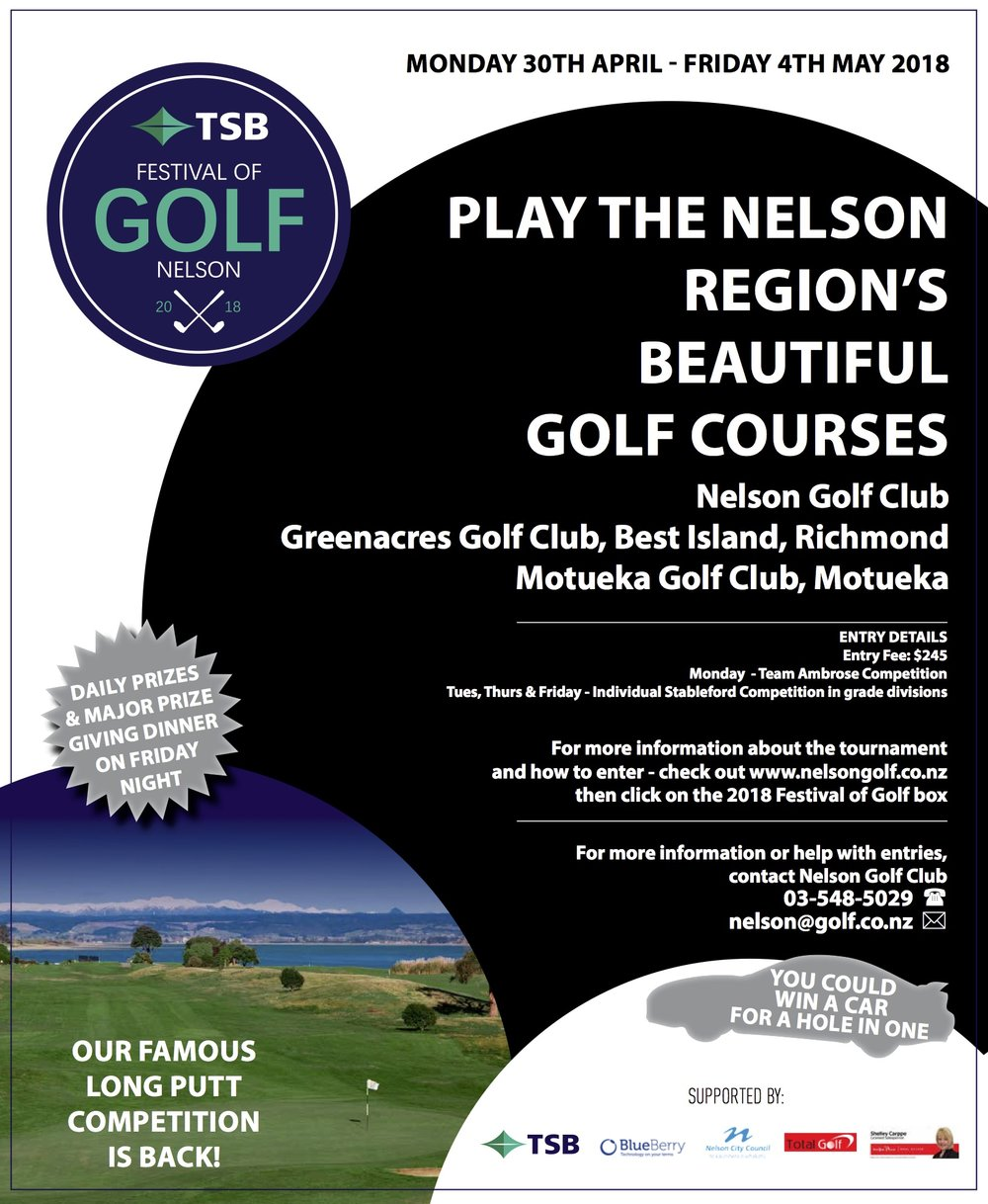 Nelson Festival of Golf FULL PAGE 201711.jpeg