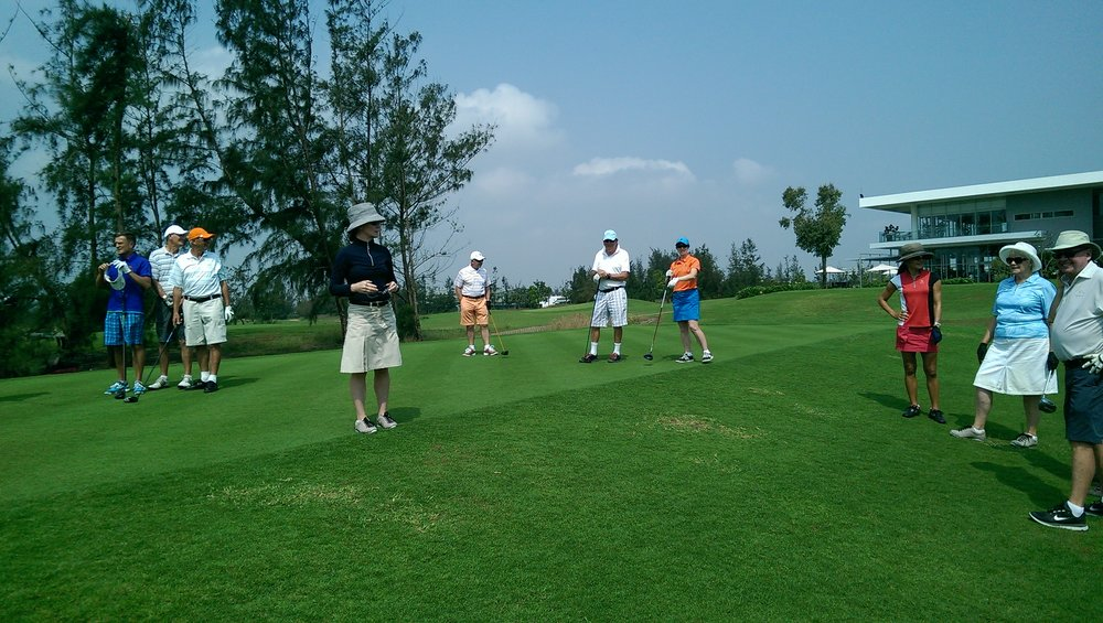 Vets Golf.jpg