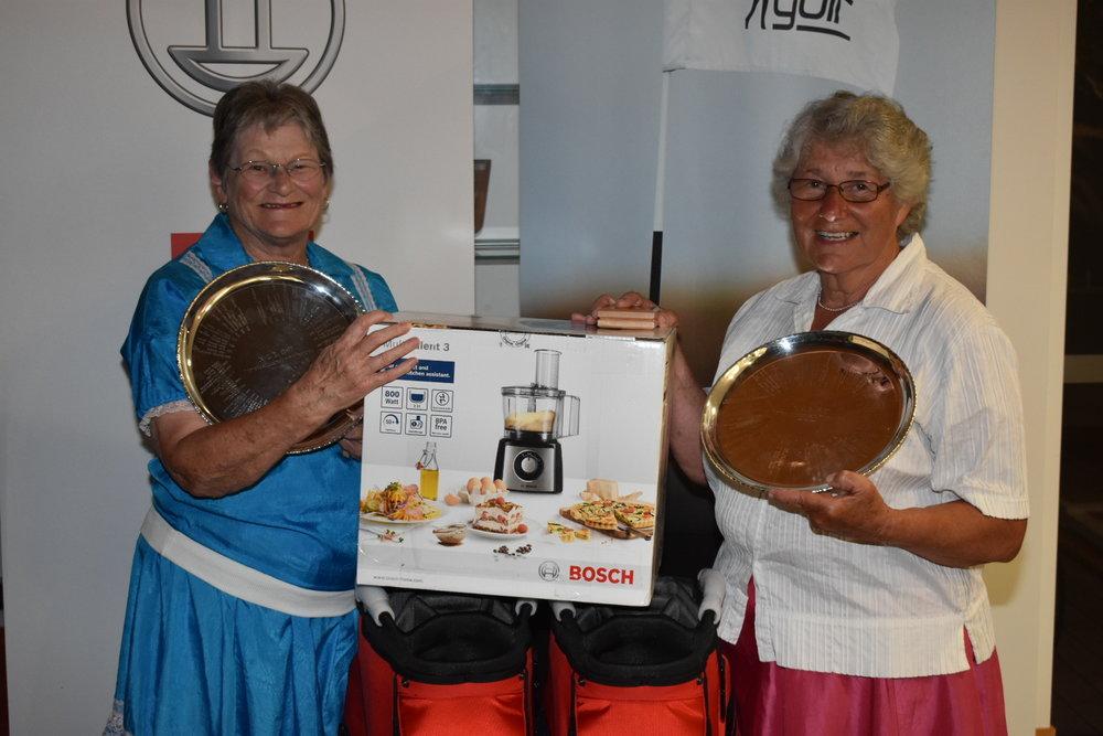 Margaret Nelson & Imelda Woolston.jpeg