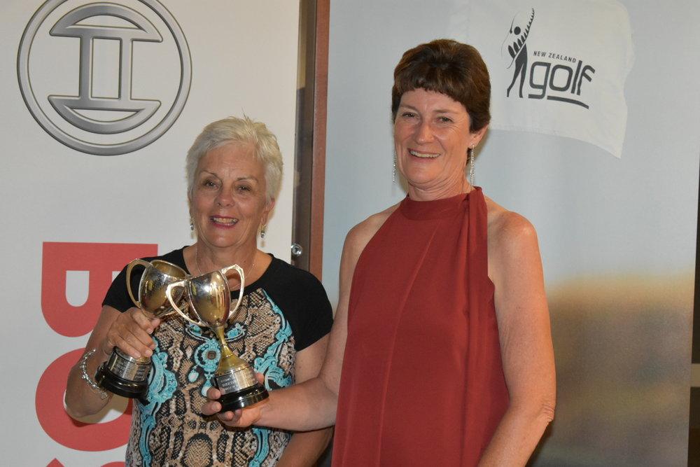 Sandra Cleary and Shirley Otton.jpeg