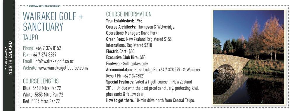 Wairakei Golf and Sanctuary FAV COURSES 201712.jpg