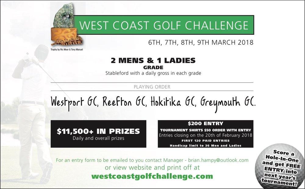 West Coast Challenge HALF PAGE 201801.jpg