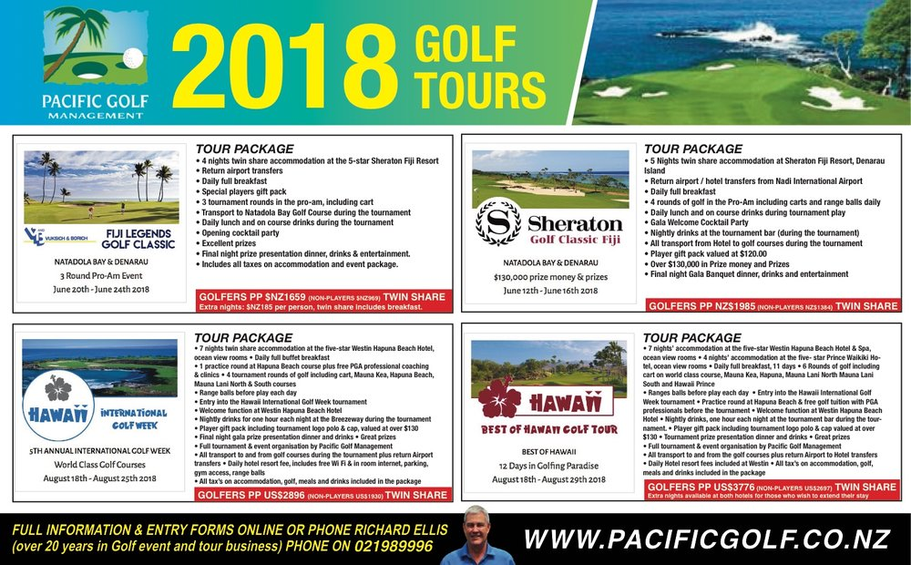 Pacific Golf HALF PAGE 201801.jpg