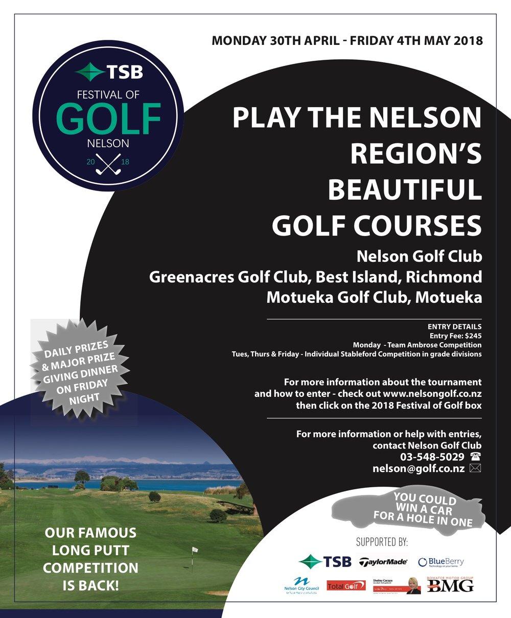 Nelson Festival of Golf FULL PAGE 201802.jpg