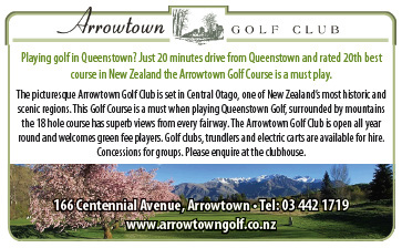 Arrowtown GC EIGHTH 201602.jpg