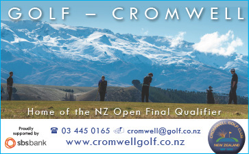 Cromwell Golf Club EIGHTH 201602.jpg