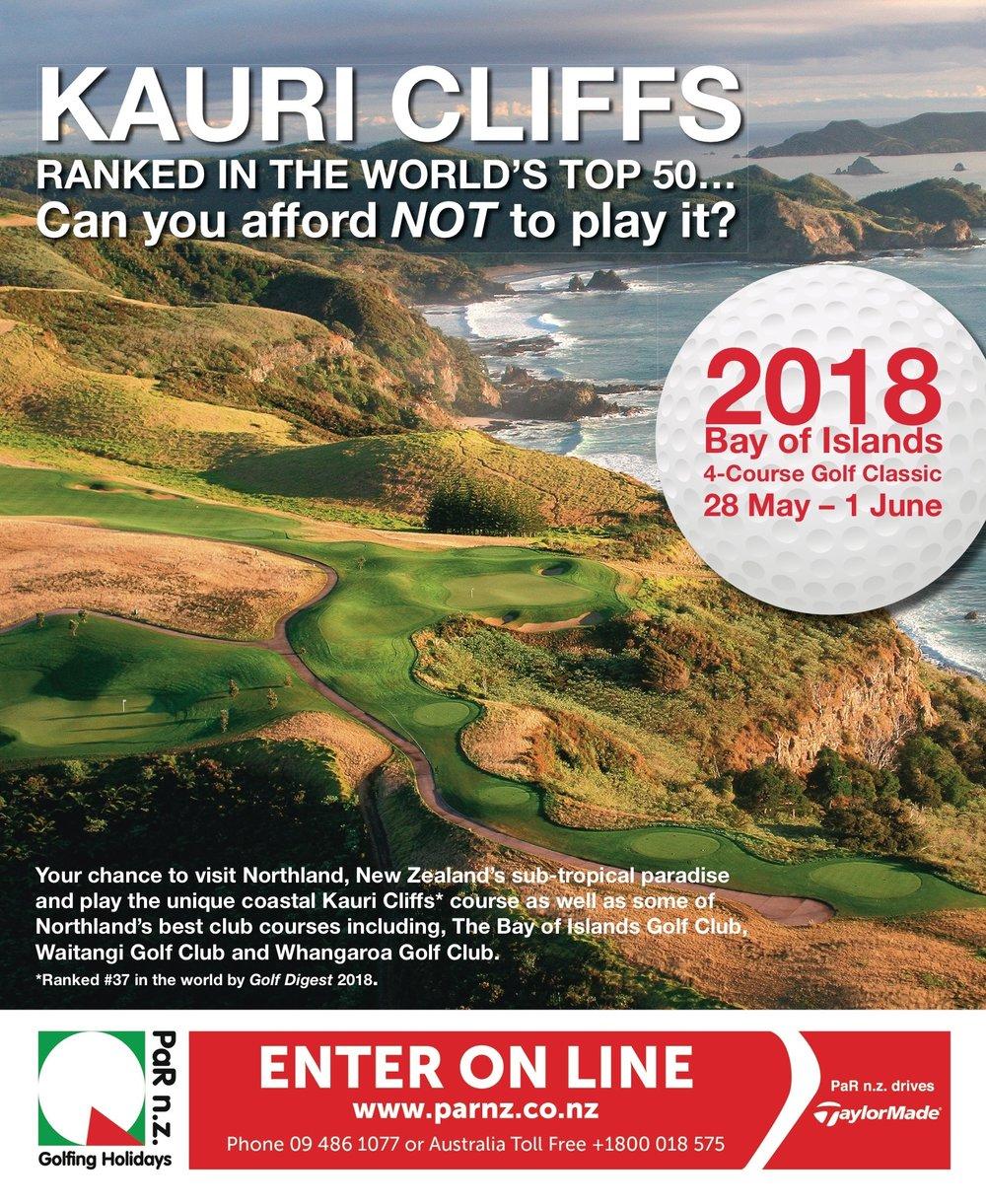Par NZ FULL PAGE 201803.jpg