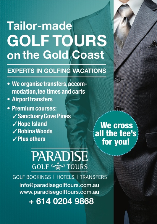 Paradise Golf Tours QUARTER 201804 PRINT.jpg