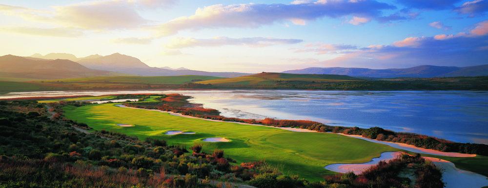Arabella Golf Club_9THpar4.jpg