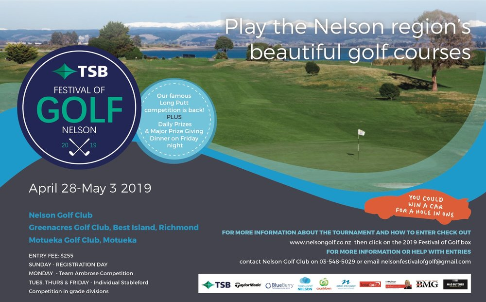 Nelson Festival of Golf HALF PAGE 201810.jpg