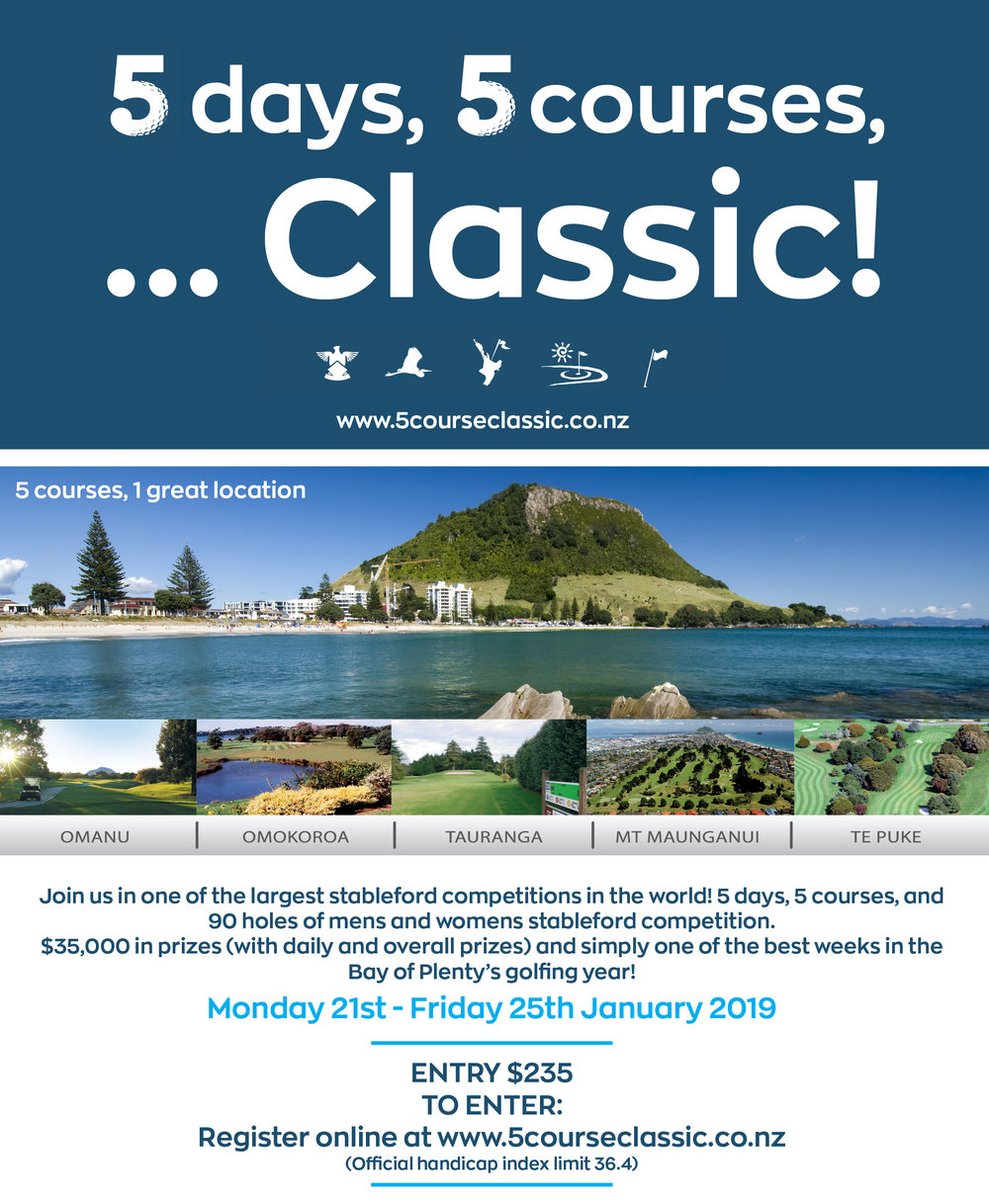 EVES 5 course classic FULL PAGE 201811.jpg