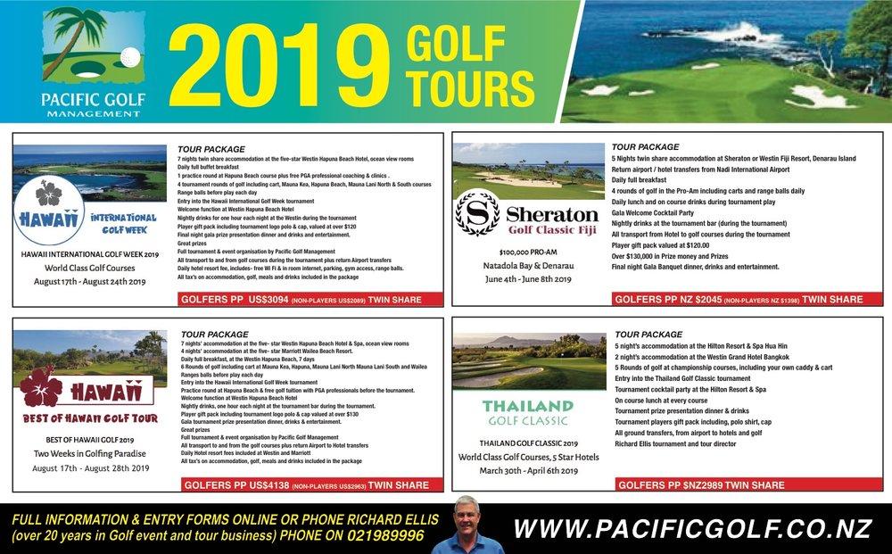Pacific Golf HALF PAGE 201811.jpg