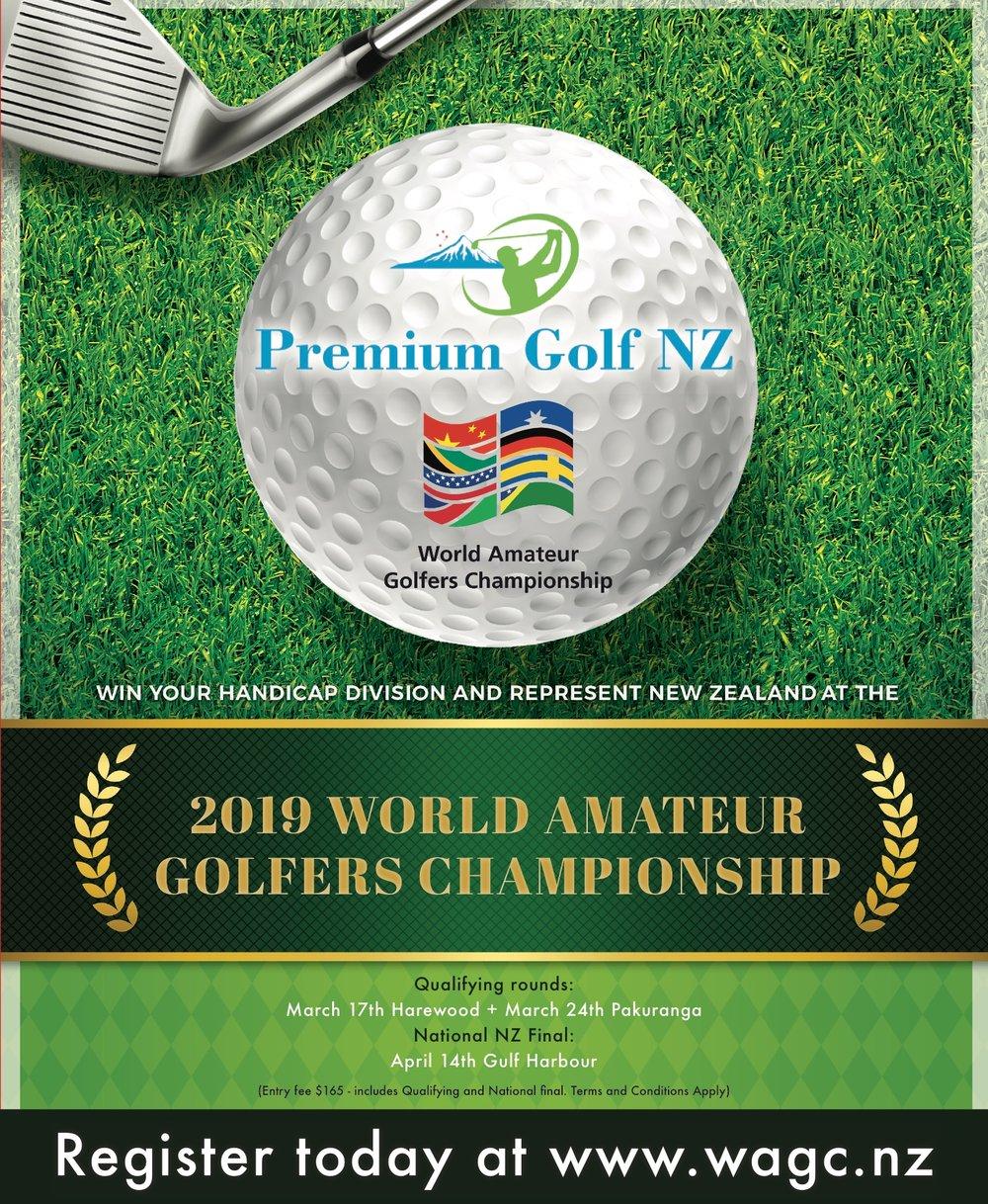 Premium Golf FULL PAGE 201901.jpg