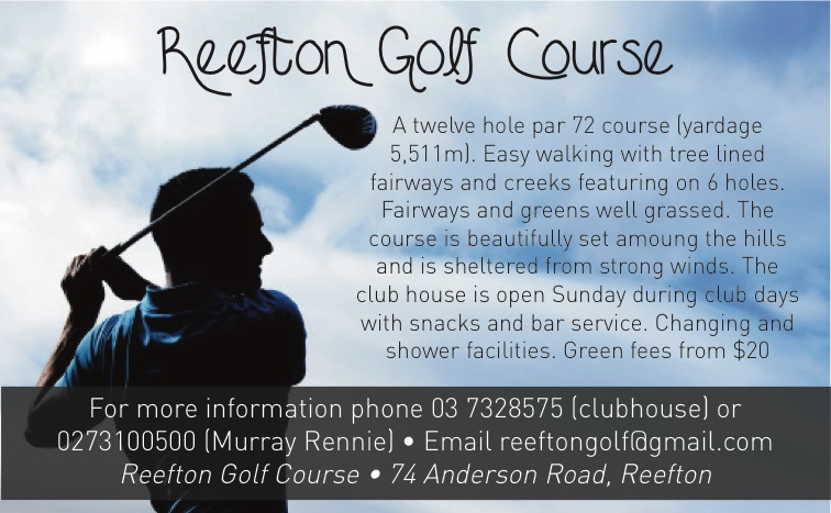 Reefton GC EIGHTH 201801.jpg
